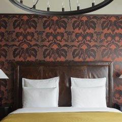 Отель Rooms Tbilisi Грузия, Тбилиси - 1 отзыв об отеле, цены и фото номеров - забронировать отель Rooms Tbilisi онлайн фото 3