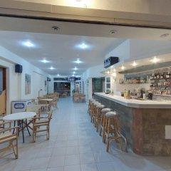 Marirena Hotel гостиничный бар
