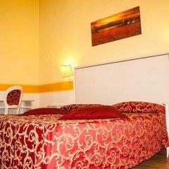 Hotel Alla Salute комната для гостей фото 4