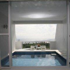 Отель Boracay Grand Vista Resort & Spa Филиппины, остров Боракай - отзывы, цены и фото номеров - забронировать отель Boracay Grand Vista Resort & Spa онлайн