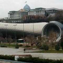 Отель Come In городской автобус фото 3