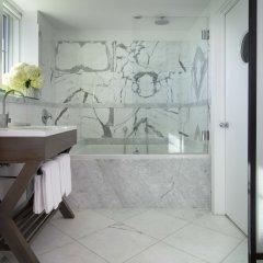 Hotel Victor ванная