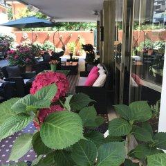 Hotel Mirella фото 6