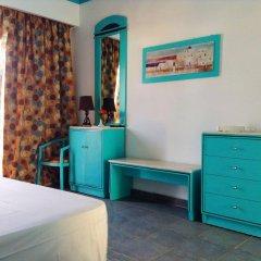 Отель Mirage Bay Resort and Aqua Park удобства в номере