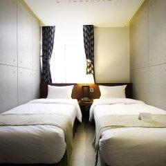 Hotel Doma Myeongdong детские мероприятия