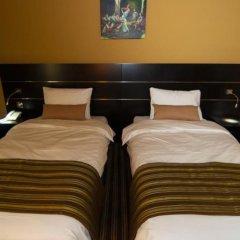 Отель Aldar Hotel ОАЭ, Шарджа - 5 отзывов об отеле, цены и фото номеров - забронировать отель Aldar Hotel онлайн детские мероприятия