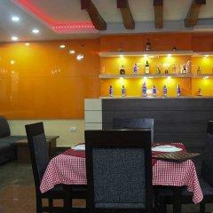 Отель Aakash International Непал, Лумбини - отзывы, цены и фото номеров - забронировать отель Aakash International онлайн развлечения