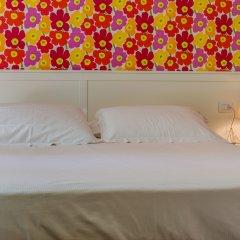 Rimini Suite Hotel комната для гостей фото 3