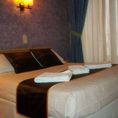 Отель Hostal Oporto Испания, Мадрид - 2 отзыва об отеле, цены и фото номеров - забронировать отель Hostal Oporto онлайн спа