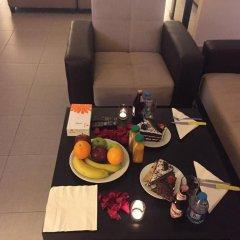Отель Celino Hotel Иордания, Амман - отзывы, цены и фото номеров - забронировать отель Celino Hotel онлайн в номере фото 2