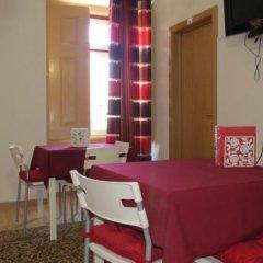 Отель Alojamento Cesarini Португалия, Монтижу - отзывы, цены и фото номеров - забронировать отель Alojamento Cesarini онлайн питание