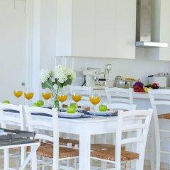 Отель Protaras Seashore Villas Кипр, Протарас - отзывы, цены и фото номеров - забронировать отель Protaras Seashore Villas онлайн питание