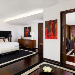 Sheraton Porto Hotel & Spa комната для гостей фото 4