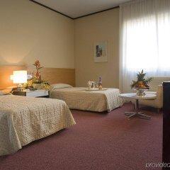 Hotel President - Vestas Hotels & Resorts Лечче комната для гостей фото 2