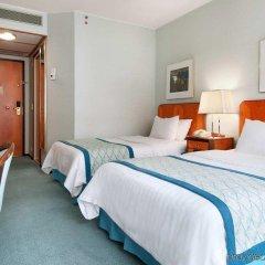 Отель Hilton Helsinki Strand Финляндия, Хельсинки - - забронировать отель Hilton Helsinki Strand, цены и фото номеров комната для гостей фото 3