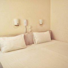Отель Domus Rodos Hotel Греция, Родос - отзывы, цены и фото номеров - забронировать отель Domus Rodos Hotel онлайн комната для гостей фото 3