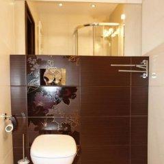 Апартаменты Sopockie Apartamenty - Metro Apartment Сопот ванная фото 2
