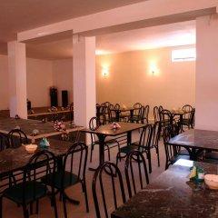 Гостиница «Лелюкс» в Ольгинке отзывы, цены и фото номеров - забронировать гостиницу «Лелюкс» онлайн Ольгинка фото 3