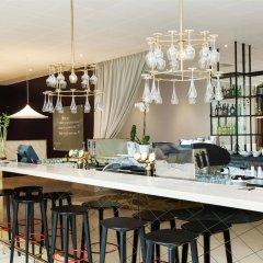 Отель Elite Hotel Ideon, Lund Швеция, Лунд - отзывы, цены и фото номеров - забронировать отель Elite Hotel Ideon, Lund онлайн гостиничный бар