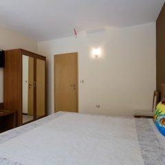 Апартаменты Two Bedroom Apartment with Kitchen & Balcony детские мероприятия фото 2
