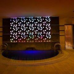 LH Hotel & SPA Львов фото 3