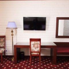 Отель Rakat Plaza Узбекистан, Ташкент - отзывы, цены и фото номеров - забронировать отель Rakat Plaza онлайн фото 3