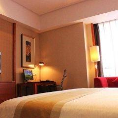 Wanpan Hotel Dongguan комната для гостей фото 2