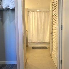 Отель 5th Street NW Apartments США, Вашингтон - отзывы, цены и фото номеров - забронировать отель 5th Street NW Apartments онлайн фото 8