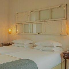 Отель Herdade Do Ananás Понта-Делгада комната для гостей фото 3