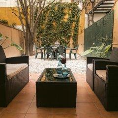 Отель Aptos Alcam Alio Барселона фото 3