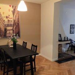 Отель Eklanda Heden Швеция, Гётеборг - отзывы, цены и фото номеров - забронировать отель Eklanda Heden онлайн фото 3