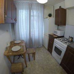 Апартаменты Tsaritsyno Apartment Москва фото 7