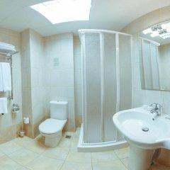 Гостиница Relita-Kazan ванная
