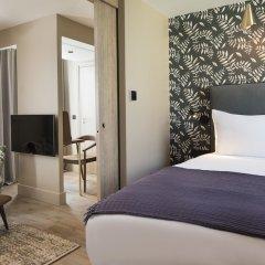 Отель Maxim Quartier Latin Франция, Париж - 1 отзыв об отеле, цены и фото номеров - забронировать отель Maxim Quartier Latin онлайн фото 10