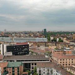 AC Hotel Milano by Marriott фото 6