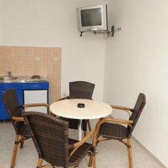 Отель Guest House Ckuljevic Черногория, Будва - отзывы, цены и фото номеров - забронировать отель Guest House Ckuljevic онлайн балкон