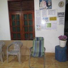 Отель Thisara Guesthouse 3* Стандартный номер с различными типами кроватей фото 33