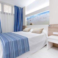 Отель Globales Verdemar Apartamentos Испания, Коста-де-ла-Кальма - отзывы, цены и фото номеров - забронировать отель Globales Verdemar Apartamentos онлайн детские мероприятия фото 2