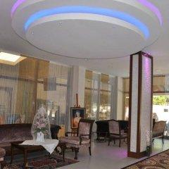 Отель Kleopatra South Star Apart интерьер отеля фото 2