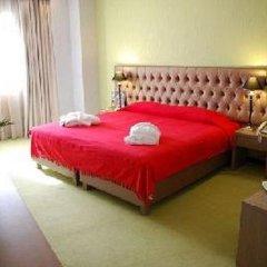 Отель Athens Lotus Афины комната для гостей фото 2