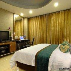 Отель FuramaXclusive Asoke, Bangkok фото 2