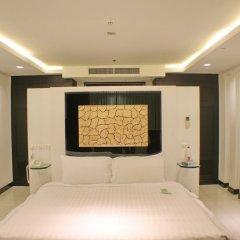 Отель Amari Nova Suites