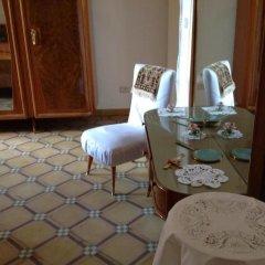 Отель Dimora Benedetta Бари в номере фото 2