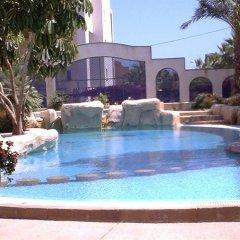 Отель Playamarina 1 Aparthotel Ориуэла детские мероприятия фото 2