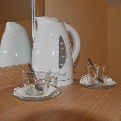 Tolay Hotel Турция, Олудениз - отзывы, цены и фото номеров - забронировать отель Tolay Hotel онлайн в номере