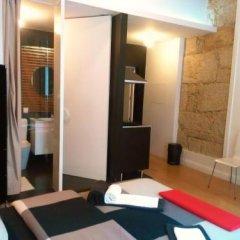 Апартаменты Belomonte Apartments Порту фото 17