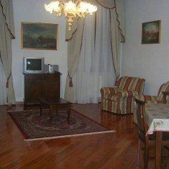 Отель Residenza Castello 5280 Италия, Венеция - отзывы, цены и фото номеров - забронировать отель Residenza Castello 5280 онлайн в номере фото 2