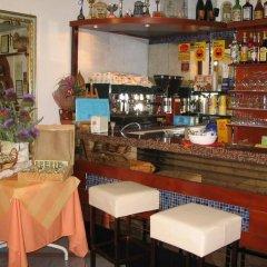 Отель Festival Италия, Римини - отзывы, цены и фото номеров - забронировать отель Festival онлайн гостиничный бар