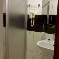 Primera Hotel & Apart ванная фото 2