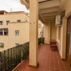 Отель Nest Style Granada фото 7